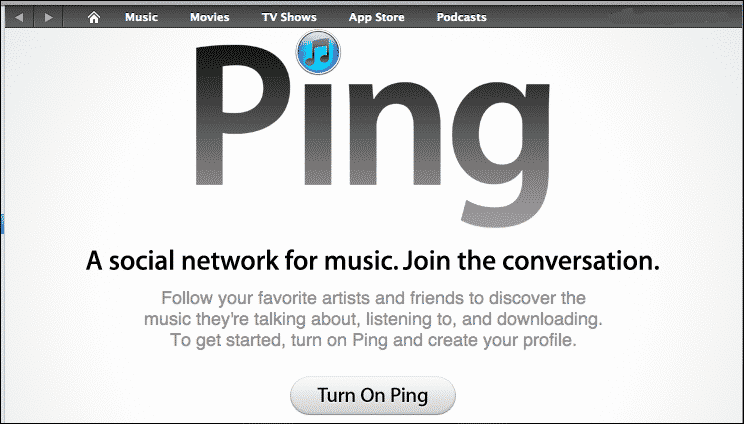 itunes-ping-music-network-2
