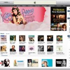 New iTunes Coming With Better Search