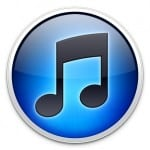 iTunes 11 Is Almost Here (For Real This Time)