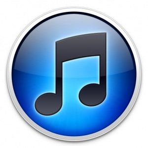 Newest iTunes release supports a CDMA iPhone