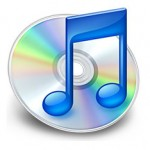 Rumor: iTunes in the Cloud