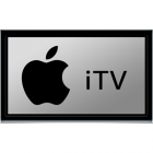 How Apple Will Revolutionize Television with iTV