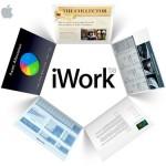 iworkbackground.jpg
