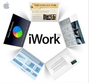 iworkbackground1.jpg