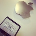 Apple Japan - Tokyo [Image credit]