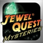 Review: Jewel Quest Mysteries