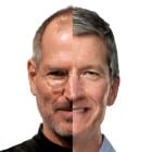 Is the Apple Stock Dividend Anti-Steve Jobs?