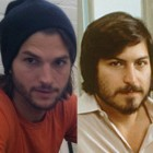 Worst Idea Ever: Ashton Kutcher as Steve Jobs