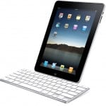 iPad – The Accessories