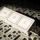 keys_usbdrive