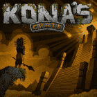 Kona's Crate