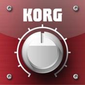 korg-ielectribe