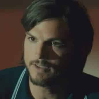 kutcher-as-jobs