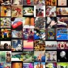 InstaWallpaper Makes Instagram Wallpapers In Seconds