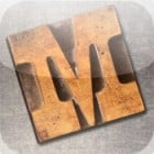 Review: LetterMpress