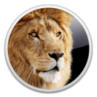 OS X Lion Arrives In App Store