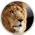 All the Cool Stuff OS X Lion Will Let You Do