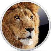 lionicon