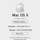 lionupgrade_processor