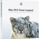 lionupgrade_snowleopard