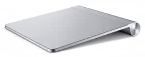 lionupgrade_trackpad