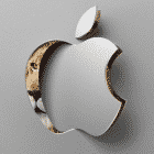 Developer Preview Of OS X Lion Available, Security Specialists Get A Sneak Peak