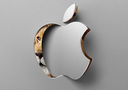 Mac os x lion 10.7 torrent