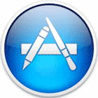Quick Tip: Swipe Away That Mac App Store Notification