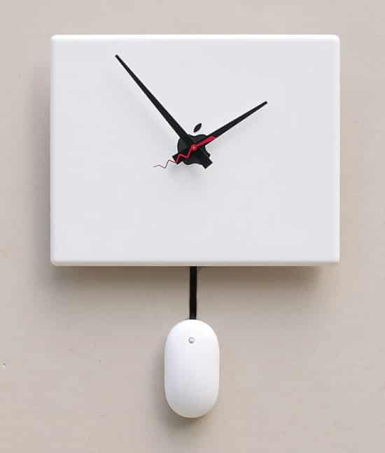 macbook_clock