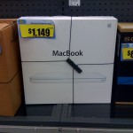 macbook_in_heb