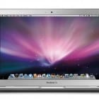 Core i3/i5 Powered MacBook Airs Going In To Production, Thunderbolt Included
