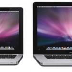 New Macbooks performance suffers with only AC Power