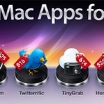 6 Top Mac Apps For FREE From MacHeist