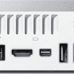 Be Still My Beating Heart: Apple Rumored to Put HDMI in Mac Mini