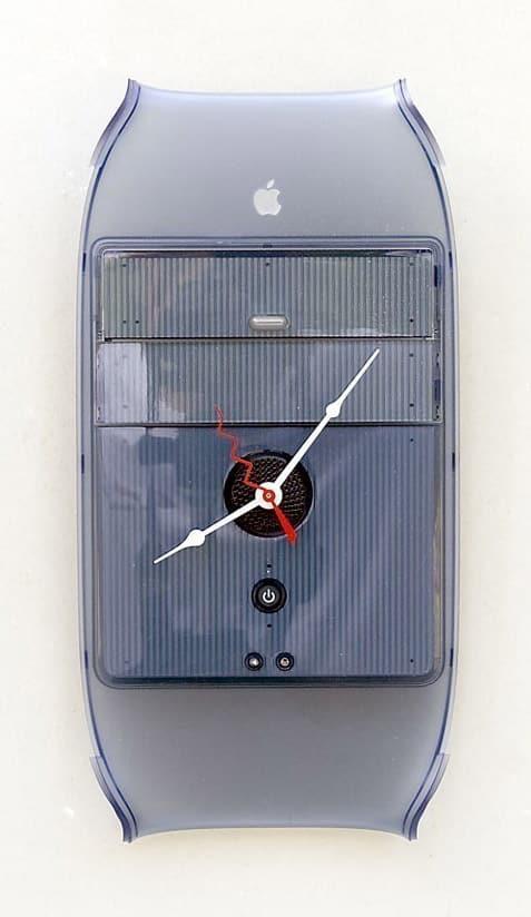 macpro_clock