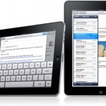 What Apple Needs for the Next iPad
