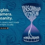 Apple cancels Insomina Film Festival