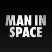 maninspace