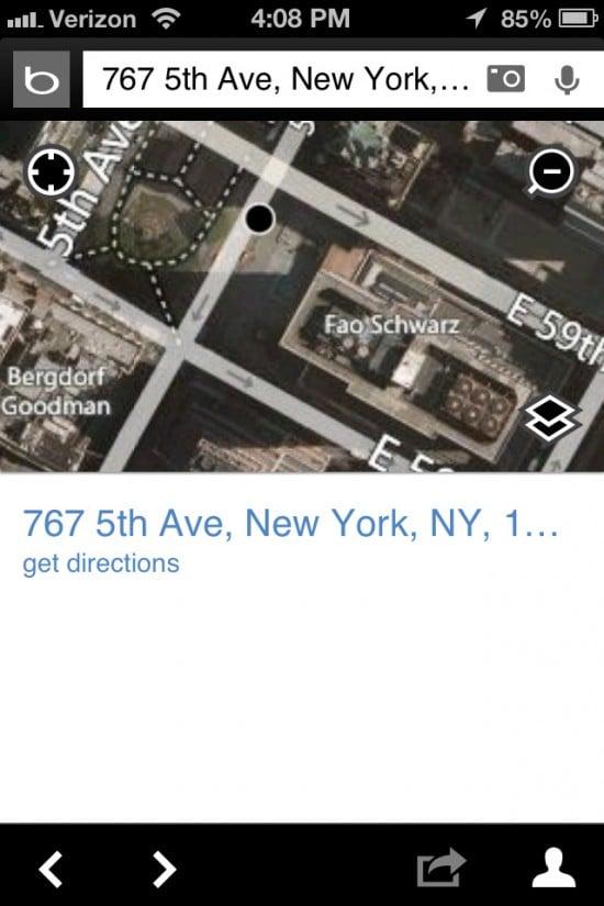 maps_bing