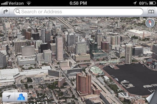 mapsapp_baltimore