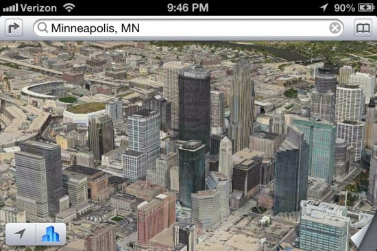 mapsapp_minneapolis