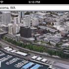 mapsapp_tacoma