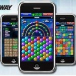Midway Announces 5 Casual Games for iPhone/iPod Touch