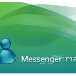 Microsoft Messenger 8 Beta Available Now