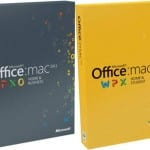 Office For Mac 2011: First Impressions