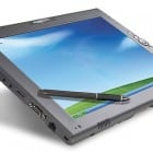 Microsoft Tablet PC