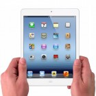 3 Million iPads Sold Last Weekend, According To Apple