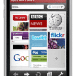 Will They or Won't They: Opera Announces Opera Mini for iPhone