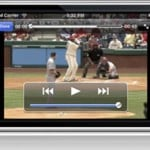 MLB.com At Bat the Essential Baseball App