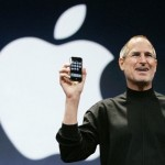 Will Steve Jobs make an Apperance at Macworld 2009?